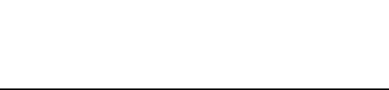Oficina de promoción turística de Castilla-La Mancha en Madrid